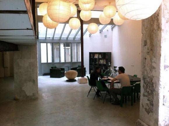 Les 25 meilleures ides de la catgorie Location bureau paris sur