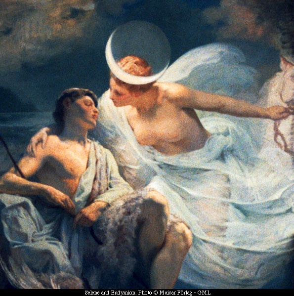 Albert Aublet  - Page 4 5d2547b5c8840e307961a197d08b0470--endymion-gods-and-goddesses