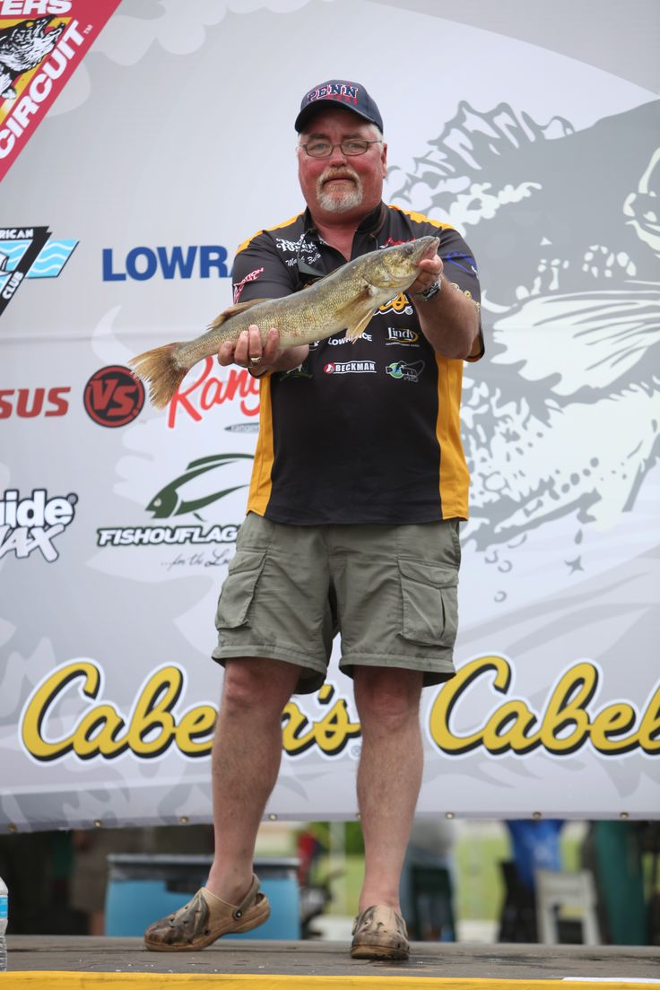 8 best oshkosh on the water images on pinterest aqua for Wisconsin fishing tournaments