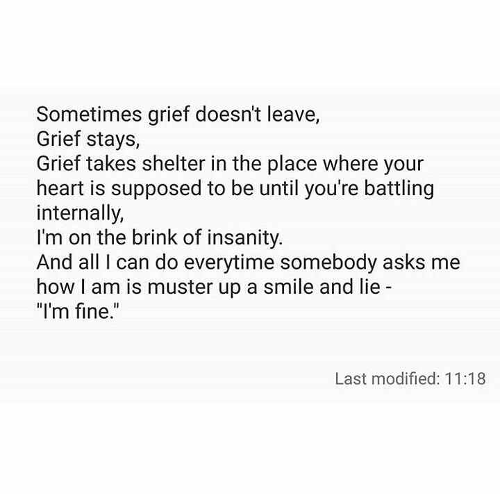 13 by @jaaziyah  #poetry #poetrycommunity #poetryofig