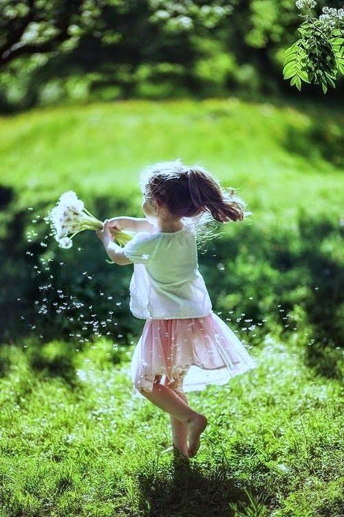 na plenitude da felicidade, cada dia é uma vida inteira!!!  (johann goethe)