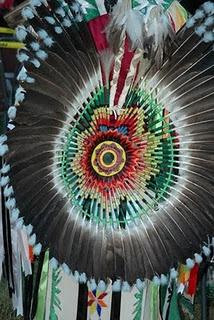 Cherokee National Holiday, Tahlequah, Oklahoma, 2010, ©dsavage design.