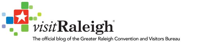"Top 10 ""Can't Miss"" Consignment Opps in Greater Raleigh 