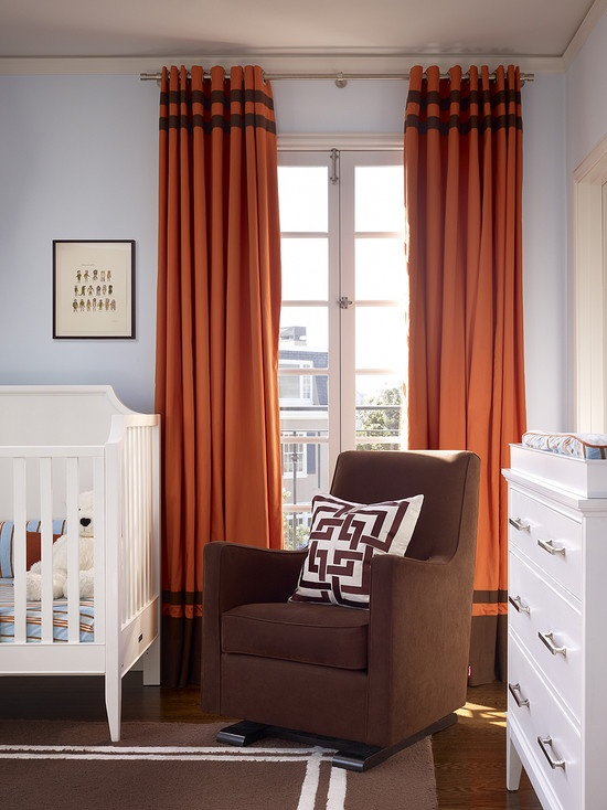 Baby Boy Rooms Design, Pictures, Remodel, Decor and Ideas