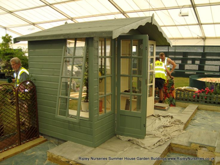 Garden Sheds Ripley beautiful garden sheds ripley with no windows nurseries on decorating