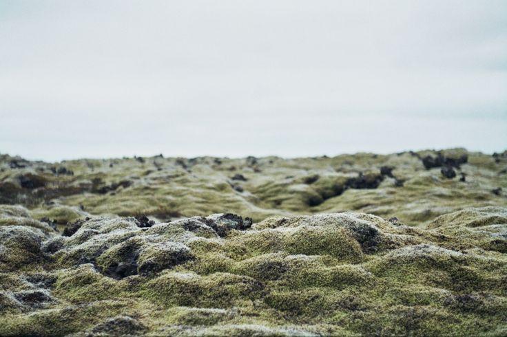 Iceland VII 2015. Analog photography by @Clara Subirats