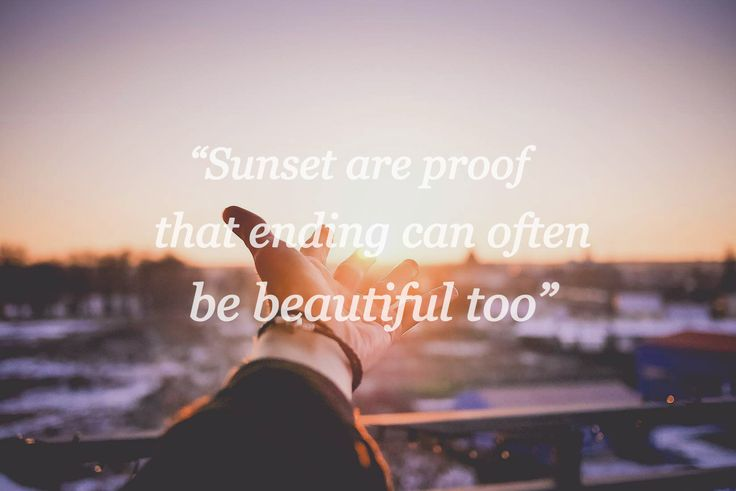 1000 Cruise Quotes On Pinterest: 1000+ Sunset Quotes On Pinterest