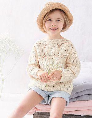 Modèles   patrons tricot enfant   Kids knits   Pinterest   Knitting ... 62b54282c23