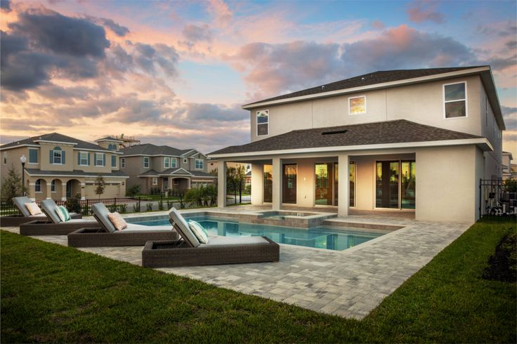 12 Best Encore Resort At Reunion Orlando Fl Images On Pinterest Orlando Orlando Florida And