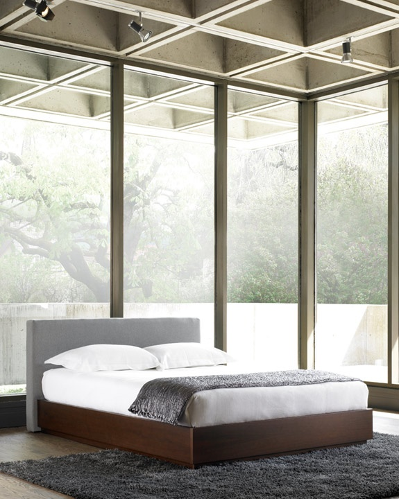 19 Best Sweet Dreams Images On Pinterest Contemporary Furniture Modern Furniture And Bedroom