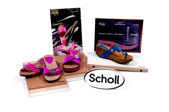 Sholl Small Kit