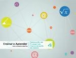 Ensinar e Aprender no Mundo Digital - Resolução de Problemas: interpretação de dados