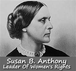 Susan B Anthony: Women Rights, History, Susan Anthony, Woman, Susan B Anthony, U.S. States, People