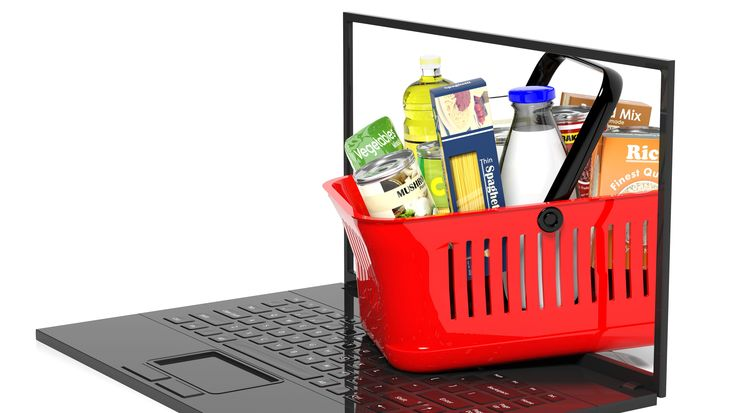 In online  Shopping goods can be inspected directly and only limited. that might influence one's perception of a good in the SEC framework. In the online environment, such factors may be age, gender, Web shopping.Online shopping is best for all of us. https://nationkart.com/blog/nationkart-vs-powerstores-comparison-of-e-commerce-platforms-in-india/