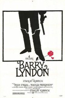 Barry LyndonFilm, Movie Posters, Barry Lindon, Barrylyndon, Lyndon 1975, Picture-Black Posters, Cinema, Stanley Kubrick, Barry Lyndon