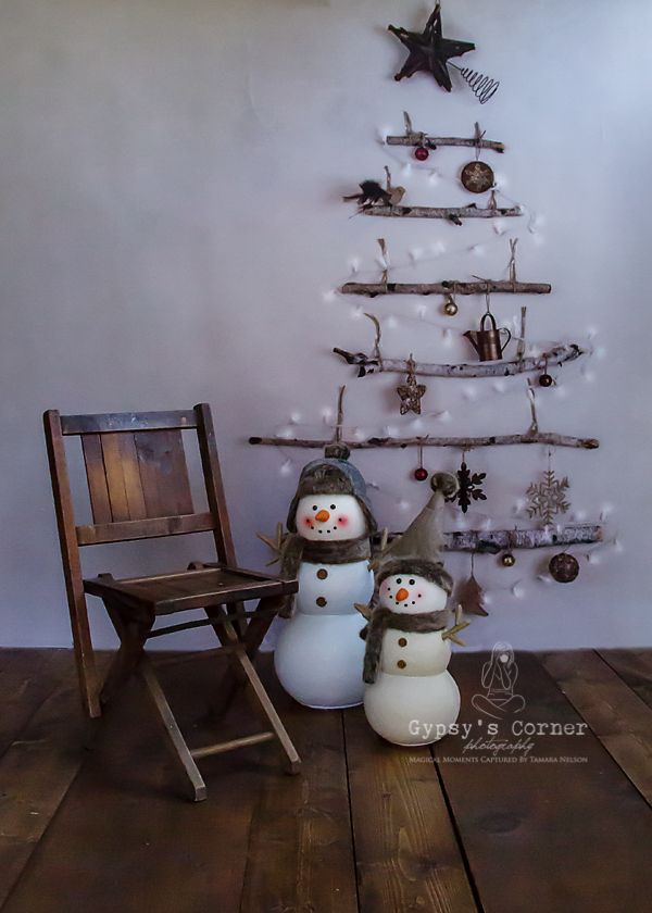 Since lastyears Holiday Mini setups were very popular, I decided to run two different sets of Holiday Mini Sessions for this year!!!!! For thefirst set (Cottage Christmas Nov6th and 7th) I'm brin...