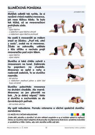 http://www.hrajeme-si.cz/images/barevnekaminky/ukazky/cvicimespohadkouuk.jpg