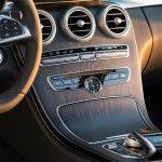 2015 Mercedes Benz C Class Estate Instrument Panel 150x150 2015 Mercedes   Benz C   Class Estate Review Details