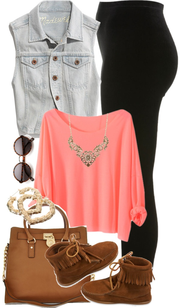 """""""Untitled #762"""" by immaqueen101 ❤ liked on Polyvore"""