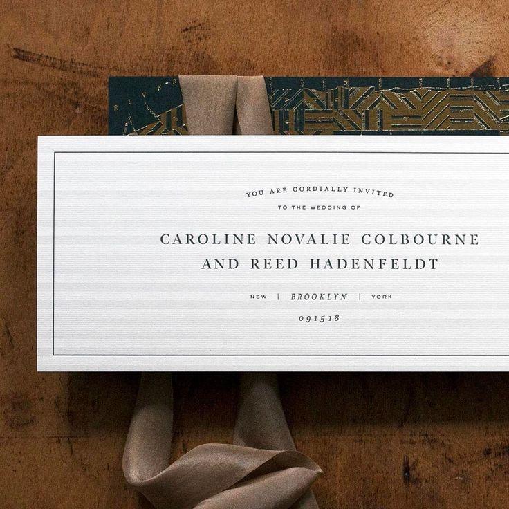 custom wedding invitations new york city%0A military resume template