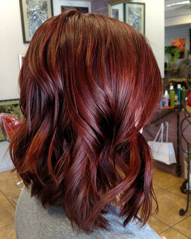 131 best haircuts images on Pinterest