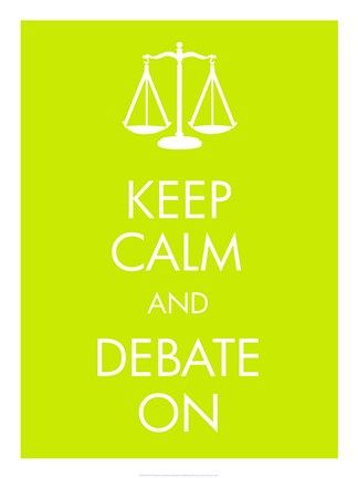 8 best Debate t-shirts images on Pinterest   Fun ideas, Acting and ...