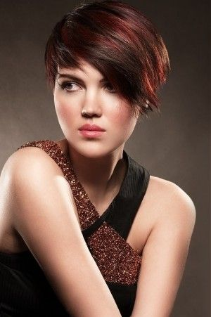 haircuts and styles 168 best cortes de pelo images on hair cut 1652