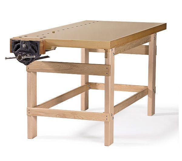 100+ [ Fine Woodworking Bench Top Drill Press ] | 323 Best ...