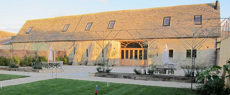 Top Intimate Wedding Venues Curradine Barns Chwv Pinterest Weddings And