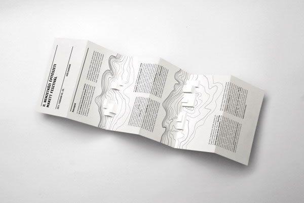 creative-brochure-design (58)