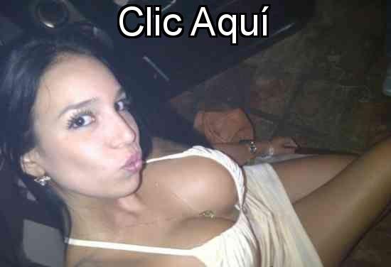 Conocer mujeres solteras | Conocer chicas gratis | clonhadas.com.co