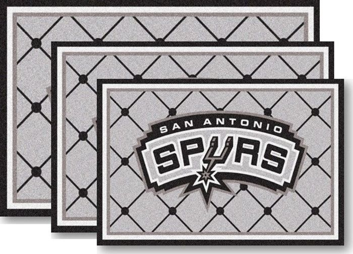 1124 Best Spurs Images On Pinterest San Antonio Spurs