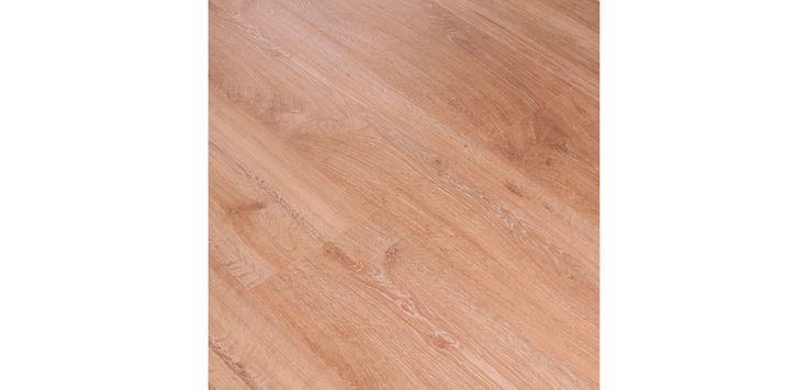 OBI Panel podłogowy dąb khaki, gr. 7 mm, kl. AC 4