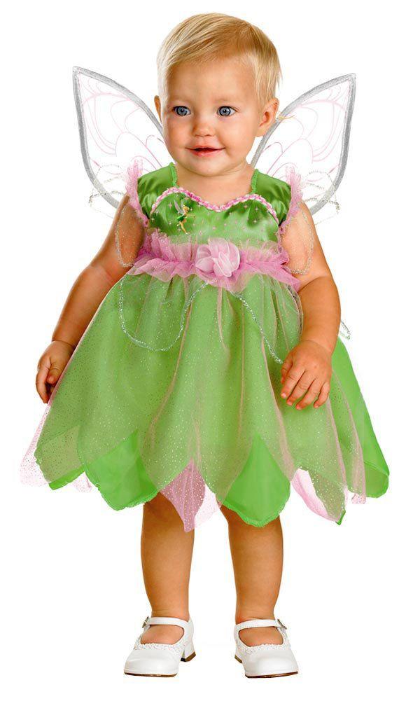 Home >> Disney Costumes >> Disney Baby Costumes >> Baby Disney ...