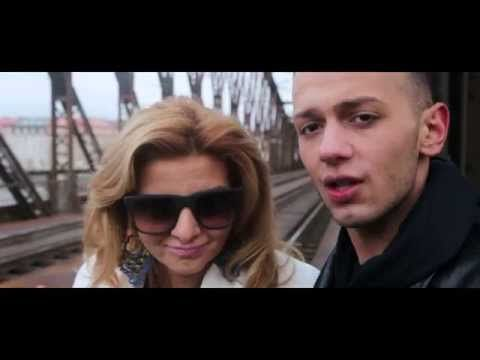 (1) Jan Bendig ft. Marsell - LUMA (Offical video) - YouTube