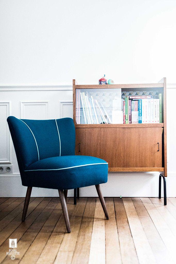 89 best Meubles - Furnitures images on Pinterest Antique - deko für küche