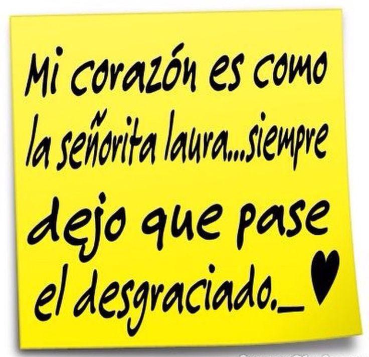 Peach, Funny Memes, Jokes, Buen Humor, Mexican Sayings, Funny Life, Spanish, Nice, So True