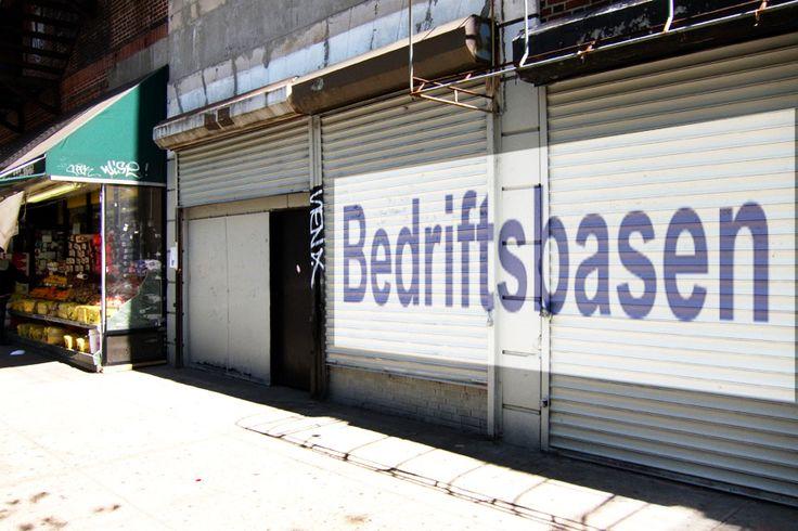 http://www.bedriftsbasen.no/