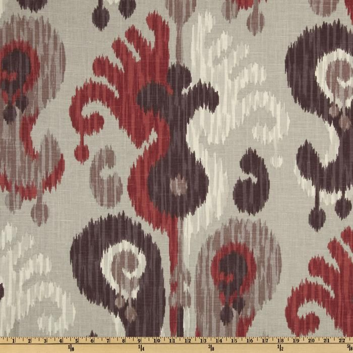 199 best Fabric images on Pinterest Fabric patterns Accent