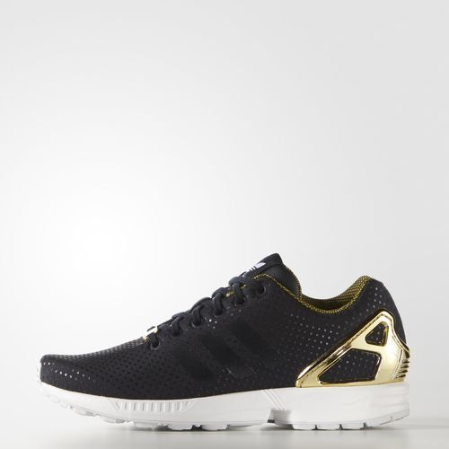 For a sports shoe with a speedy look, try our stylish and versatile adidas  zx sneakers.