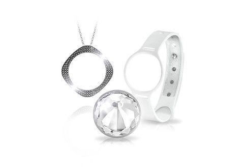 swarovski activity crystal vio pendant set swarovski pendants and misfits. Black Bedroom Furniture Sets. Home Design Ideas