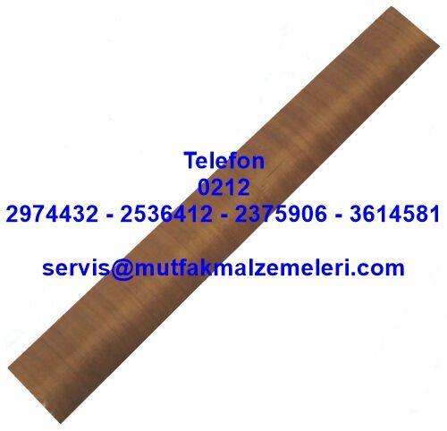 Vakumlama Makinası Bezi AVPYMRB40:Cas vakumlamalı poşet kapatma makinası ısıtıcı bezleri naylon paketleme makinesi poşet ağzı yapıştırma bezlerinden 40 cm.lik bu rezistans bezi 40 cm. uzunluğundadır.Vakumlama makinası bezi CAS vakumlu paketleme makinalarında kullanıma uygundur - Vakumlama makinası ısıtıcı bezi satışı 0212 2375906