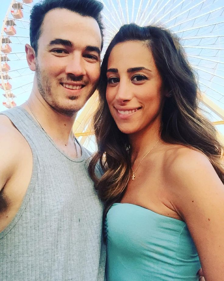 977 Best Images About Married To Jonas On Pinterest
