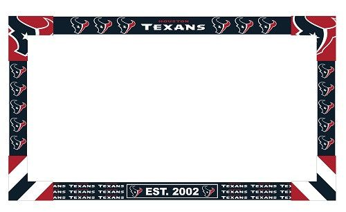 Just listed our new Houston Texans Bi.... Check it out today! http://www.xtremesports.com/products/houston-texans-big-game-monitor-frame?utm_campaign=social_autopilot&utm_source=pin&utm_medium=pin