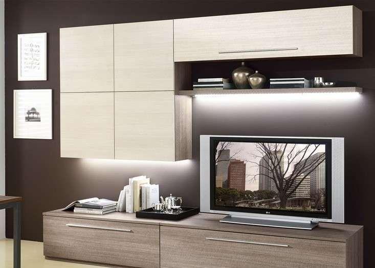 374 best Living room images on Pinterest | Living room, Tv ...