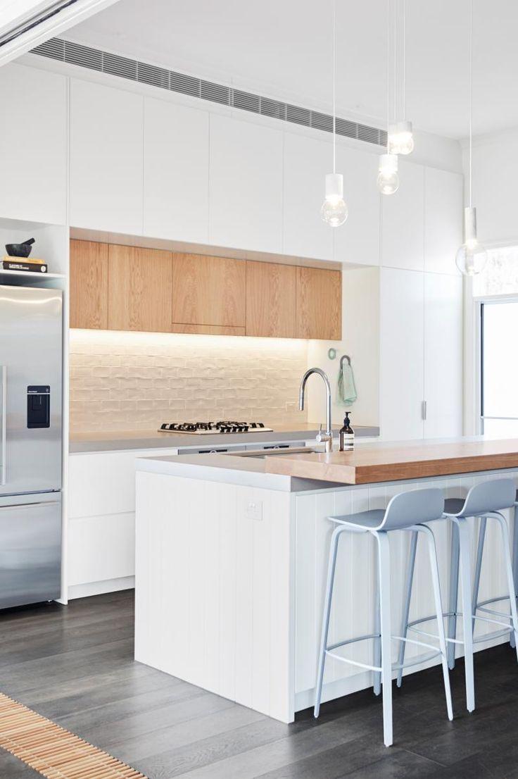 stationstreet-kitchen-white-wood-2016