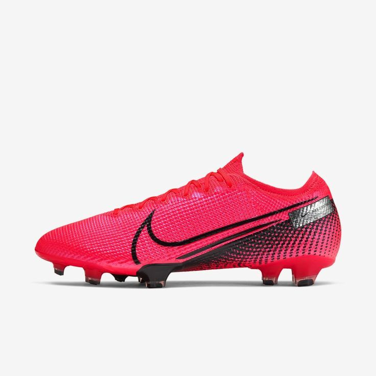 Nike Soccer Cleats Mens Soccer In 2020 Nike Soccer Football Boots Soccer Shoes