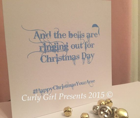 137 Best Curly Girl Presents Gifts Images On Pinterest