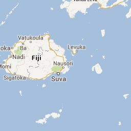 Fiji Resort - Outrigger on the Lagoon-Fiji - Fiji Hotels on Viti Levu