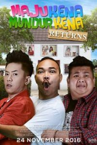 Download Film Maju Kena Mundur Kena (2016) WEB-DL Full Movie http://www.gratisinter.net/2017/07/download-film-maju-kena-mundur-kena-2016-full-movie.html